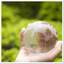 スリーアールエナジー株式会社 企業イメージ