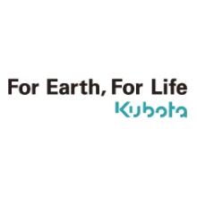 クボタ空調株式会社 企業イメージ