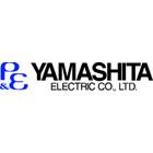 山下電気株式会社 企業イメージ
