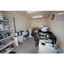 テクサジャパン株式会社 企業イメージ