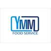 株式会社YMMフードサービス 企業イメージ
