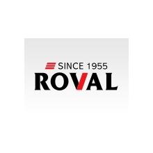 ローバル株式会社 企業イメージ