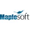 Maplesoft Japan株式会社 企業イメージ