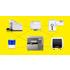 homepage-banner-cc-0000002-lps-octet-11-2020-tif-data.jpg