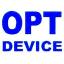 有限会社オプトデバイス 企業イメージ