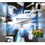 メタル機材株式会社 企業イメージ