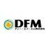 DFM_logo.JPG