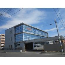 東神電池工業株式会社 企業イメージ