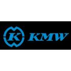 株式会社キッツメタルワークス 企業イメージ