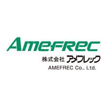 株式会社アメフレック 企業イメージ