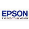 エプソン販売株式会社 企業イメージ