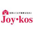 株式会社ジョイ・コス 企業イメージ