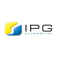IPG Automotive株式会社 企業イメージ