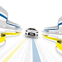 IPG Automotive 株式会社 企業イメージ