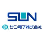サン電子株式会社 企業イメージ