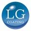 液体ガラス塗装工業株式会社 企業イメージ