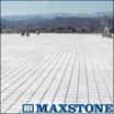 マックストン株式会社 企業イメージ