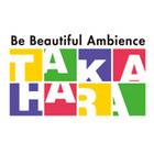 株式会社タカハラコーポレーション  企業イメージ
