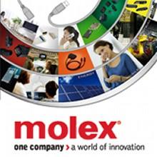 日本モレックス合同会社 企業イメージ
