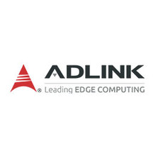 ADLINKジャパン株式会社 企業イメージ