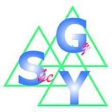 株式会社SGY 企業イメージ