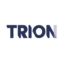 株式会社トリオン 企業イメージ