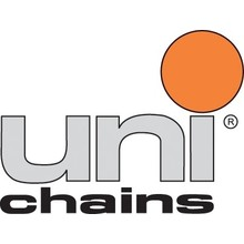 UniTKS株式会社 企業イメージ