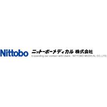 ニットーボーメディカル株式会社 (旧 日東紡) 企業イメージ