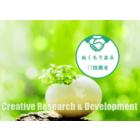 株式会社国際創研 企業イメージ
