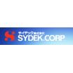 サイデック株式会社 企業イメージ