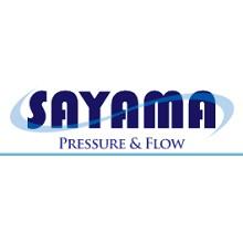 株式会社サヤマトレーディング 企業イメージ