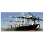 新洋海運株式会社 企業イメージ