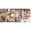 株式会社なにわ木工 企業イメージ