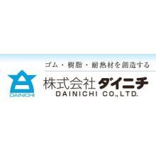 株式会社ダイニチ 企業イメージ