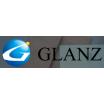 グランツ株式会社 企業イメージ
