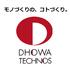 dhowa-technos_logo2.jpg