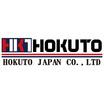株式会社HOKUTO 企業イメージ