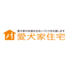 株式会社愛犬家住宅 企業イメージ