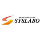 株式会社シスラボ 企業イメージ