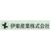 伊東産業株式会社 企業イメージ