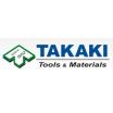 タカキ製作所株式会社 企業イメージ
