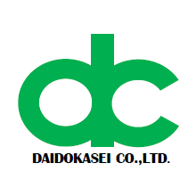 大同化成株式会社 企業イメージ