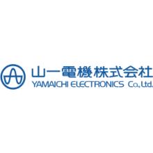 山一電機株式会社 企業イメージ