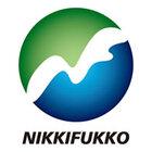 ニッキフッコー株式会社 企業イメージ