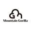 株式会社株式会社Mountain Gorilla 企業イメージ