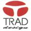 有限会社トラッド 企業イメージ