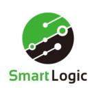 SmartLogic_ロゴ_大.png