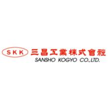 三昌工業株式会社 企業イメージ