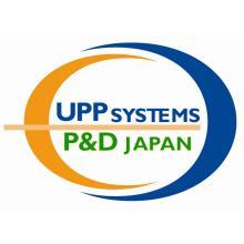 P&Dジャパン株式会社 企業イメージ