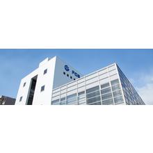 福島コンピューターシステム株式会社 企業イメージ